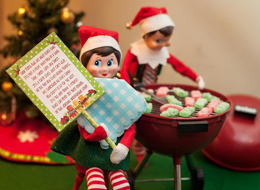 elf-on-the-shelf-sour-patch-kids